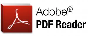 Hämta Adobe Reader